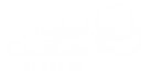 Almhütte Troadkasten Stubeck Logo